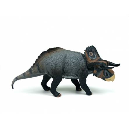 Nasutoceratops, Dinosaur Toy Figure by CollectA