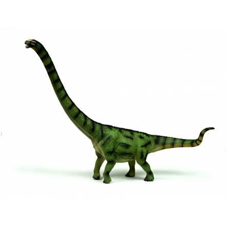 Daxiatitan, Dinosaurier Spielzeug von CollectA