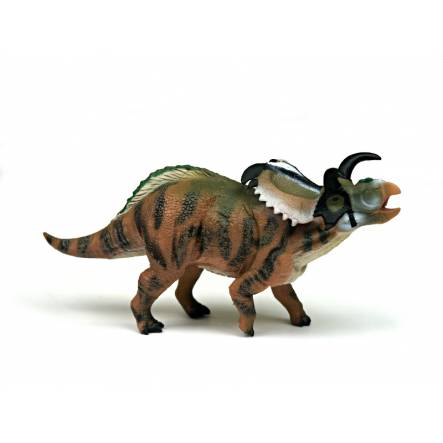 Medusaceratops, Dinosaur Toy Figure by CollectA