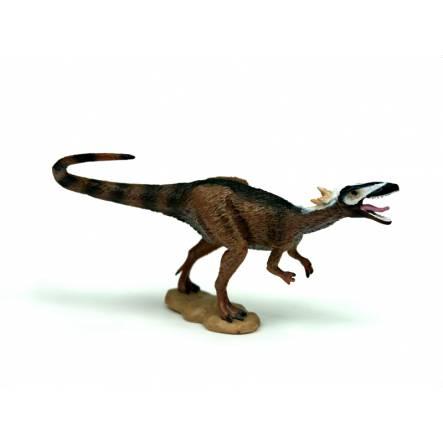 Xiongguanlong, Dinosaurier Spielzeug von CollectA