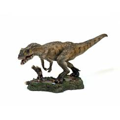 Ceratosaurus 'Savage', Dinosaur Model by Rebor