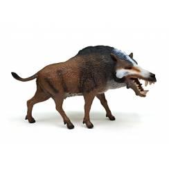 Daeodon, Urzeit Spielzeug von CollectA