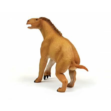 Moropus, Urzeit Spielzeug von CollectA