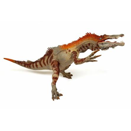 Baryonyx, Dinosaur Toy Figure by Papo