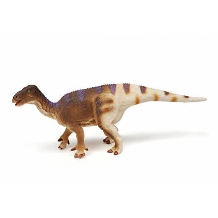 Iguanodon, Dinosaurier Spielzeug