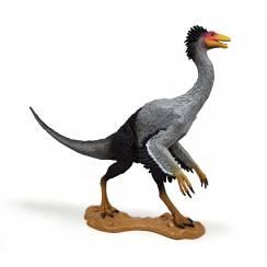 Beishanlong, Dinosaurier Spielzeug von CollectA