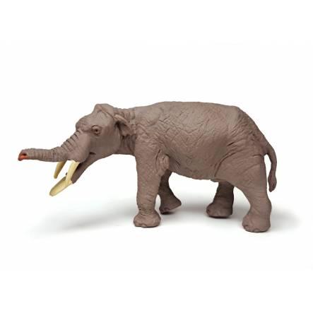 Amebelodon, Trunked Animal Figure by Safari Ltd.