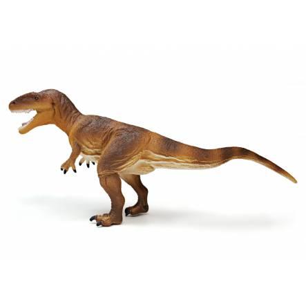 Carcharodontosaurus, Dinosaur Figure by Safari Ltd.