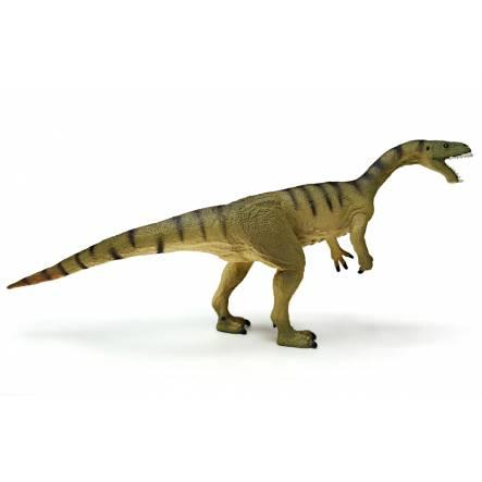 Masiakasaurus, Dinosaur Figure by Safari Ltd.