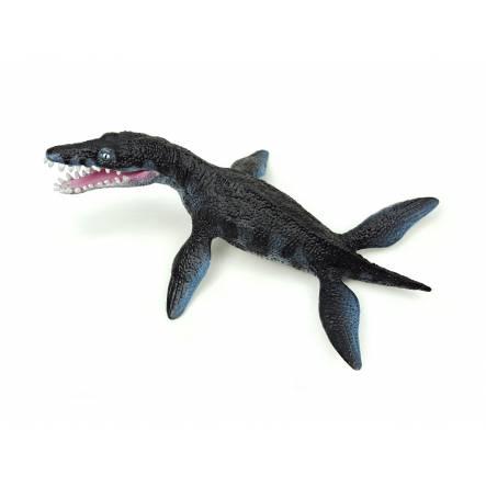 Liopleurodon, Meeressaurier Spielzeug von Bullyland