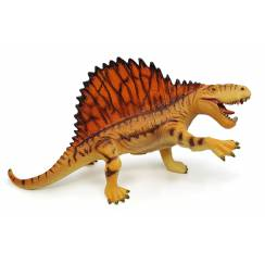 Dimetrodon, Synapsid Figure by Recur