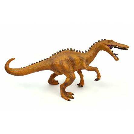Baryonyx, Dinosaur Figure by Recur