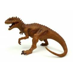 Allosaurus, Dinosaur Figure by Recur