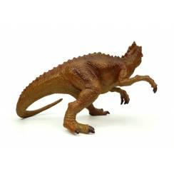 Allosaurus, Dinosaurier Figur von Recur