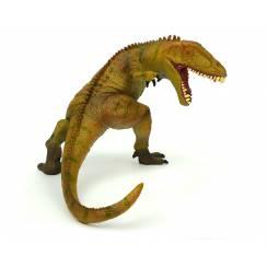 Carcharodontosaurus, Dinosaur Figure by Recur