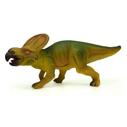 Protoceratops, Dinosaur Figure by Recur