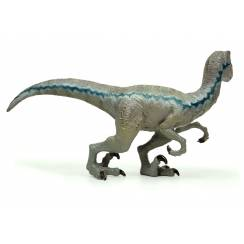 Velociraptor, Dinosaur Figure by Recur