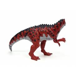 Ceratosaurus, Dinosaur Toy Figure by Battat-Terra