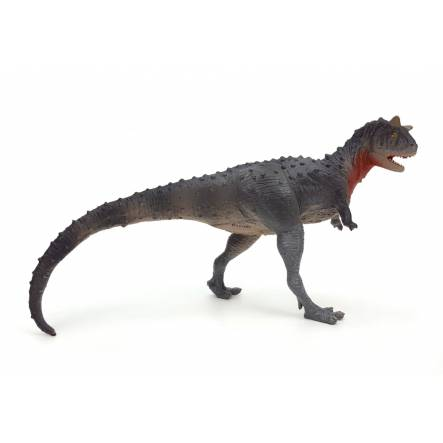 Carnotaurus, Dinosaur Toy Figure by Battat-Terra