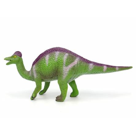 Corythosaurus, Dinosaur Toy Figure by GeoWorld
