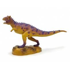 Carnotaurus, Dinosaurier Figur von GeoWorld