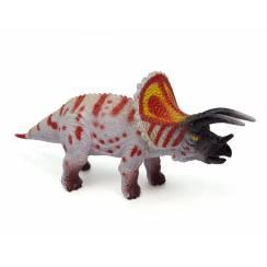 Triceratops, Dinosaurier Spielzeug von GeoWorld