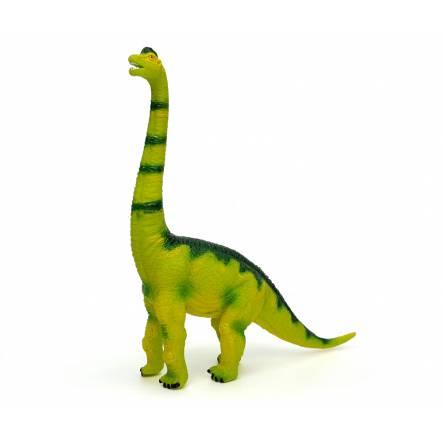 Brachiosaurus, Dinosaur Figure by GeoWorld