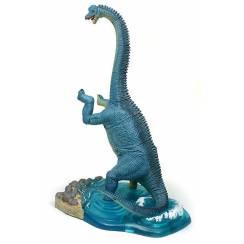 Brachiosaurus, 3-D Dinosaur Puzzle