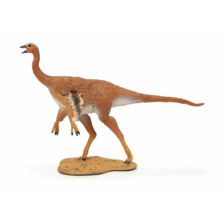 Struthiomimus, Dinosaurier Spielzeug von CollectA