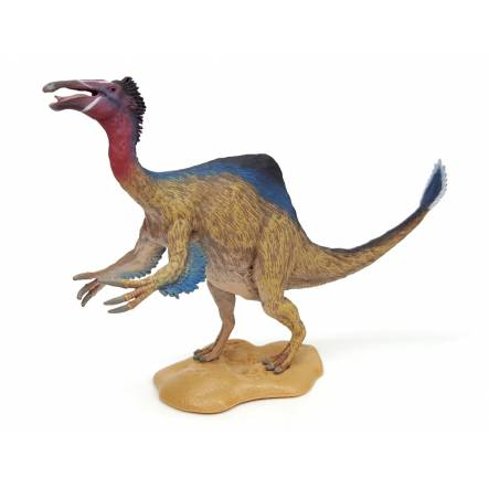 Deinocheirus, Dinosaur Figure by CollectA