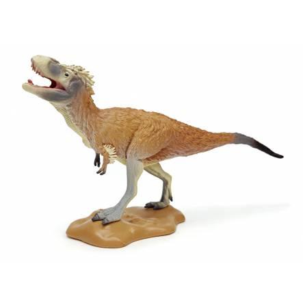 Lythronax, Dinosaurier Spielzeug von CollectA