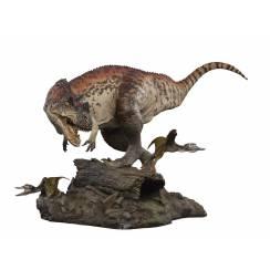 Ceratosaurus, Modell von Sideshow