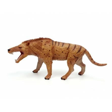 Andrewsarchus, Spielzeug von CollectA