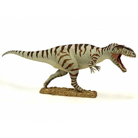 Giganotosaurus, Dinosaurier Figur