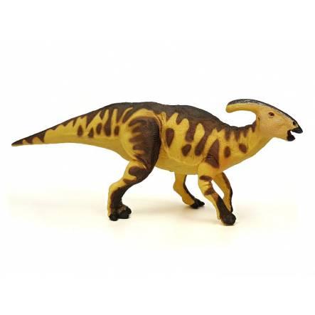 Parasaurolophus, Dinosaurier Spielfigur