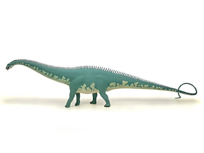 Diplodocus d9c725cb14c8
