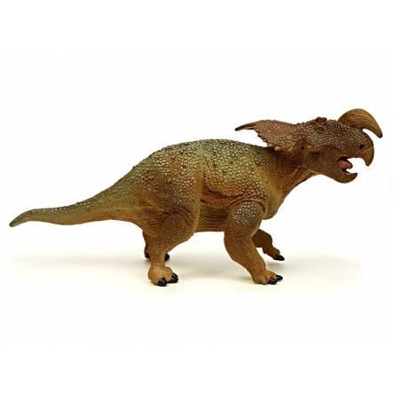 Einiosaurus, Dinosaurier Bausatz von David Krentz