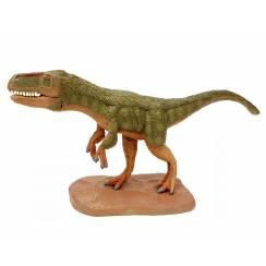 Xenacanthus, Ur-Hai Modell