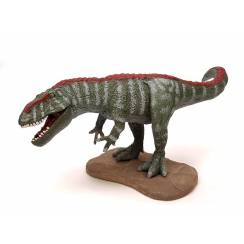 Torvosaurus, Dinosaur Model by Paleo-Creatures