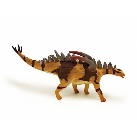 Gigantspinosaurus, Dinosaur Figure by CollectA
