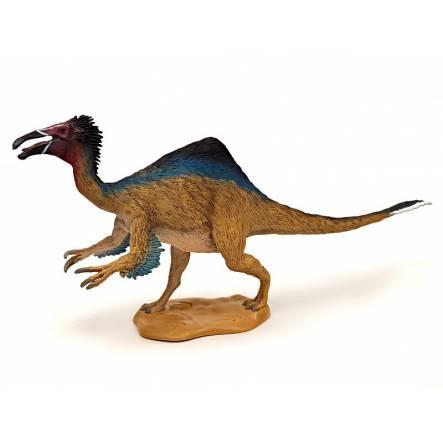 Deinocheirus, Deluxe Dinosaurier Figur von CollectA