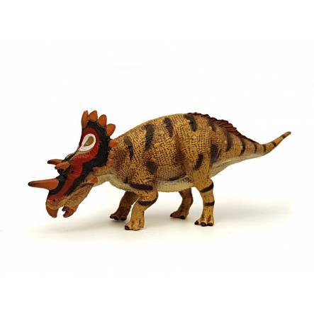 Regaliceratops, Dinosaur Figure by CollectA