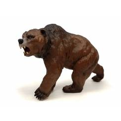 Cavebear, Toy Figure by Papo