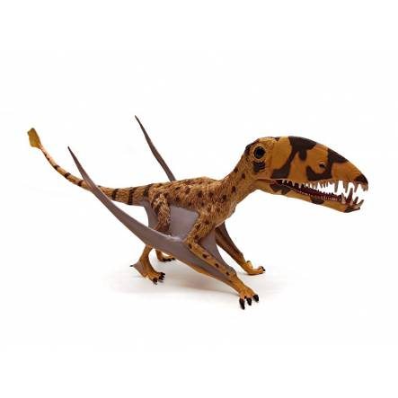 Dimorphodon by CollectA
