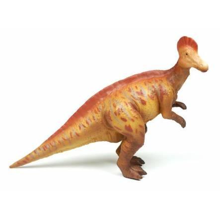 Corythosaurus, Dinosaur Toy Figure by CollectA