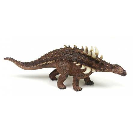Polacanthus, Dinosaur Toy Figure by CollectA