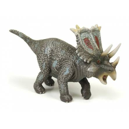 Chasmosaurus, Dinosaur Toy Figure by CollectA
