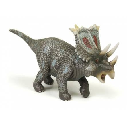 Chasmosaurus, Dinosaurier Spielzeug von CollectA