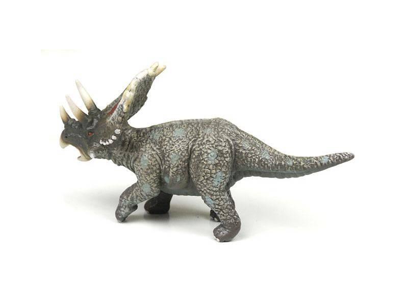 45 CM Realistische Dinosaurier Mosasaurus Tiermodell Figur Spielzeug oder RSDE