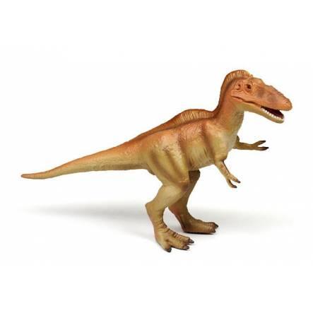 Alioramus, Dinosaur Toy Figure by CollectA